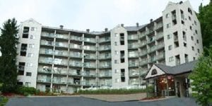 More about Olde Gatlinburg Place Condos